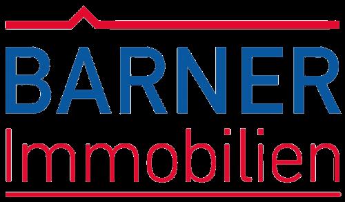 Barner Immobilien Logo